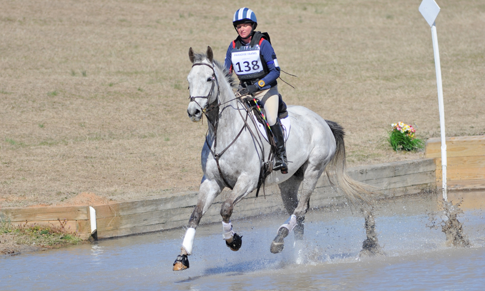 Eventing 3