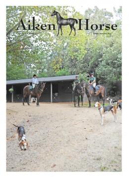 October-November issue