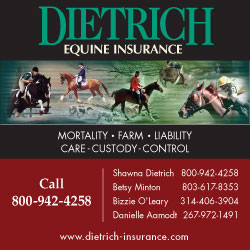 Shawna Dietrich Insurance