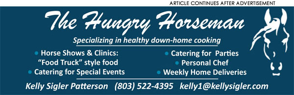 Hungry-Horseman-Web-Ad-USE-THIS