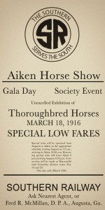 new-horse-show-ad-1916
