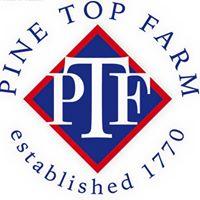 Pine Top Farm