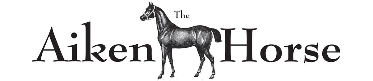 The Aiken Horse