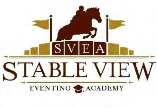 eventing academy logo