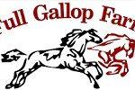 Full Gallop Farm