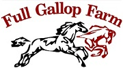 Full Gallop Farm