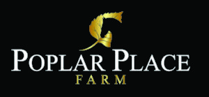 Poplar Place Farm