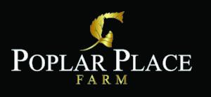 Poplar Place Farm