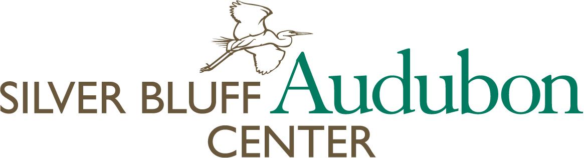 Silver Bluff Audubon