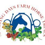 Sporting Days Farm Horse Trials