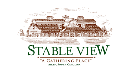 stable view logo